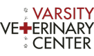 Varsity Veterinary Center